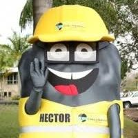 Whitehaven warns on coal prices