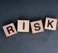 What are the risks to a bond portfolio?