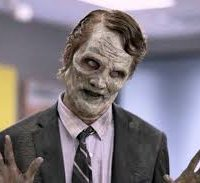Zombie NAB adds to banking profits shocker