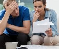 Mortgage stress down smidge as rate cuts pour in