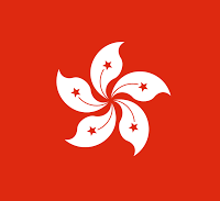 Hong Kong's economy dies beside freedom