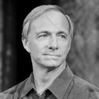 Ray Dalio is the new Dr Doom