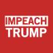 Trump impeachment odds firm