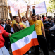 Can India become our biggest international student market?