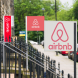 ATO targets Airbnb-style rentals