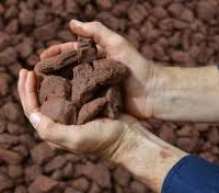 The baffling strength of iron ore revenues