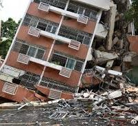Apartment defects turns insurance crisis