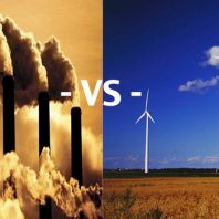MB Fund Podcast: Untangling Australia's Energy Market 12:30PM TODAY