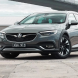 Holden Commodore read last rites