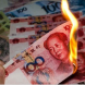 How Ralan torched Chinese investor millions