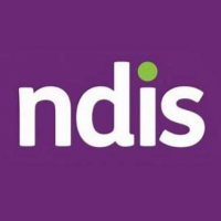 """NDIS """"bogged down in red tape and bureaucracy"""""""