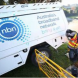 NBN tax to stifle competition