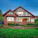 Premium properties drive price rebound