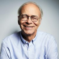 MB Fund Podcast: Effective Ethical Investment with Peter Singer