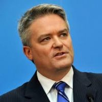 Mathias Cormann looses dodgy security tsunami in LICs and LITs