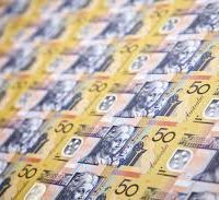 How to invest now for Australian quantitative easing (QE)