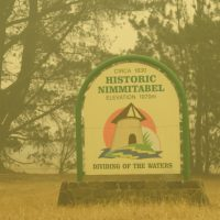 Tourism industry king hit by bushfires