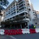 NSW moves too late on dodgy high-rise builders