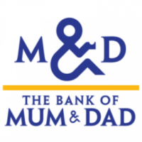 Half of young Aussies reliant on 'bank of mum and dad'