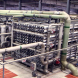 The horror! Desalination plants to blow up emissions targets