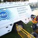 Senate approves NBN tax to block competition