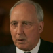 The ALP must abandon Paul Keating