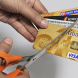 Aussie households are furiously repaying debt