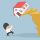 Mortgage stress rockets to record high