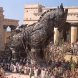 Free trade agreements are a Trojan horse