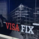 Visa system leaves Australia awash with underemployed migrants