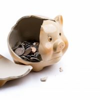 Superannuation is robbing the pension system
