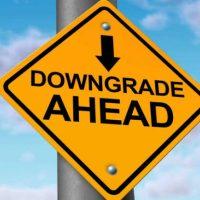 Downer warns as engineering bust spreads