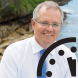 Gong! Doomsday Clock strikes...SmoCo