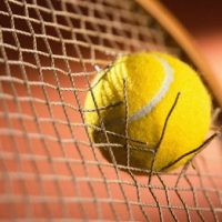 Frydenberg loses tennis friends on LIT inquiry