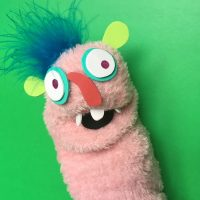 Sockpuppet: RBA rate cuts are over