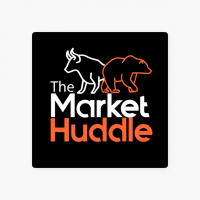 "MB Fund Head of Investment Damien Klassen featured on ""The Market Huddle"" podcast"