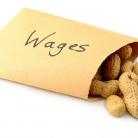 Woolies wage theft balloons to $315m…and counting