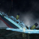 Foxtel shuffles deckchairs on streaming Titanic