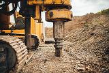Tempus Resources rallies in lead up to Ecuadorian drilling