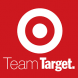 Target joins the wage theives