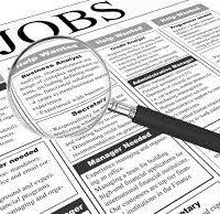 Aussie unemployment jumps