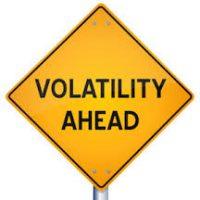 MS warns on volatilty spike