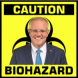 Six reasons why coronavirus will kill the Australian economy