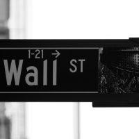 CS: Should stock pickers choose cyclicals or defensives?