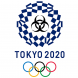 Domain: No vaccine before Olympics