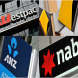 Westpac mulls dividend cut as APRA grovels