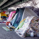 US faces mass homelessness as it plunges into depression