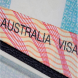 Temporary visa holders given welfare support