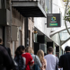 CBA: Australia to regain 50,000 jobs in July