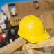 Construction jobs boomed into virus bust